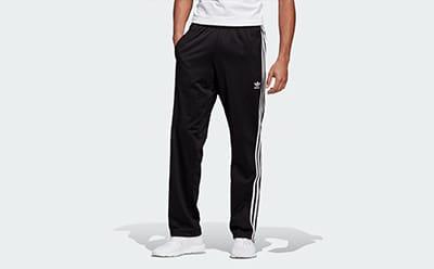 75f2ab48 Men - Pants | adidas Canada