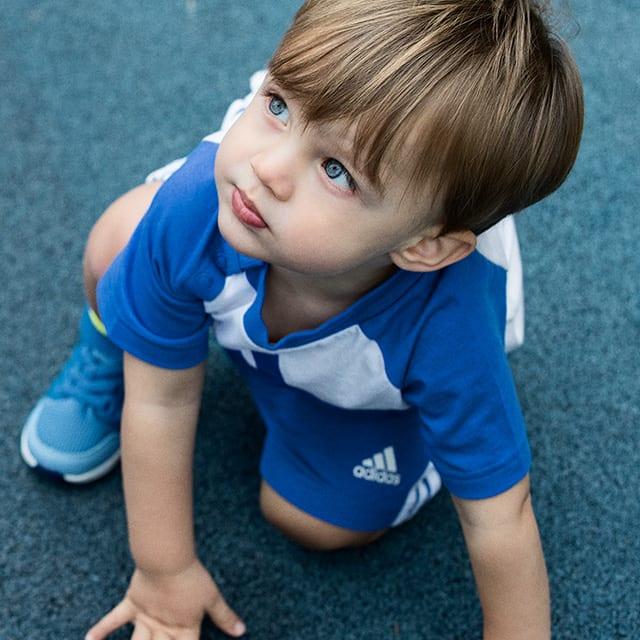 b2712e30a adidas Kids Clothing, Shoes & Accessories | adidas Canada