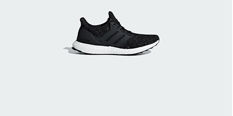 competitive price 57f9e f1325 adidas Official Website   adidas Canada