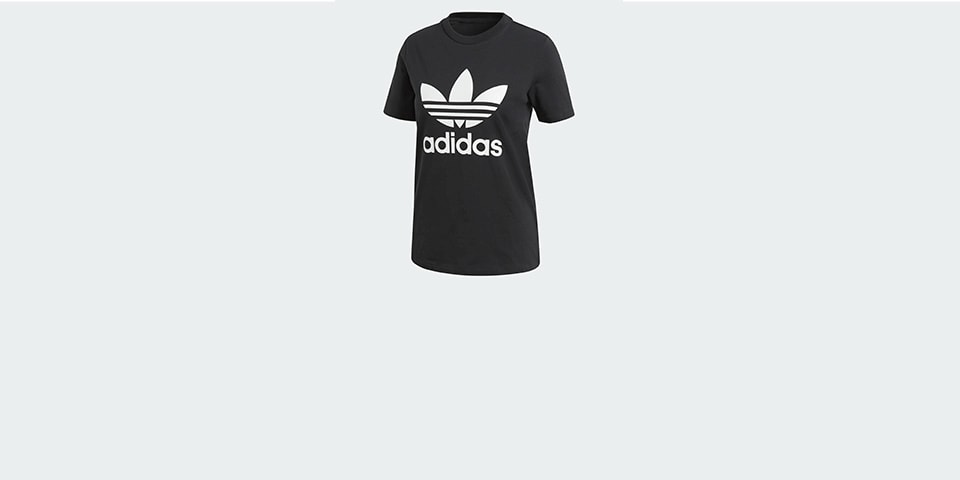 1a6d2b41 adidas Official Website | adidas Canada