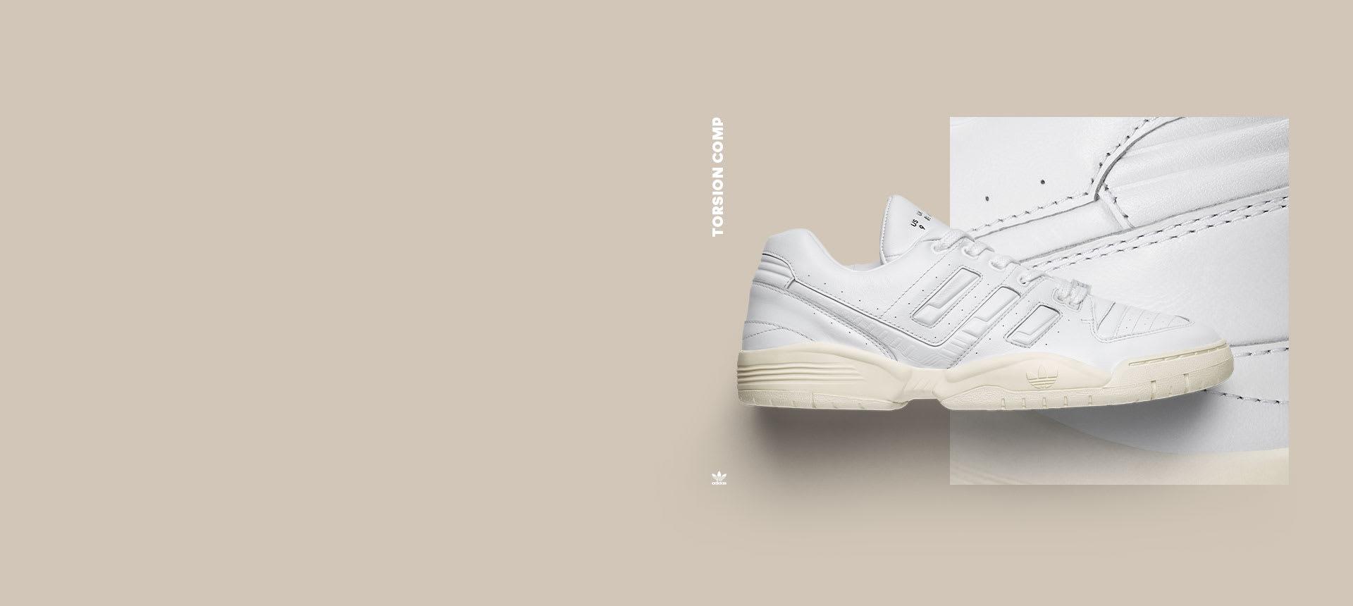 3eb1589173 adidas Women  39 s Shoes