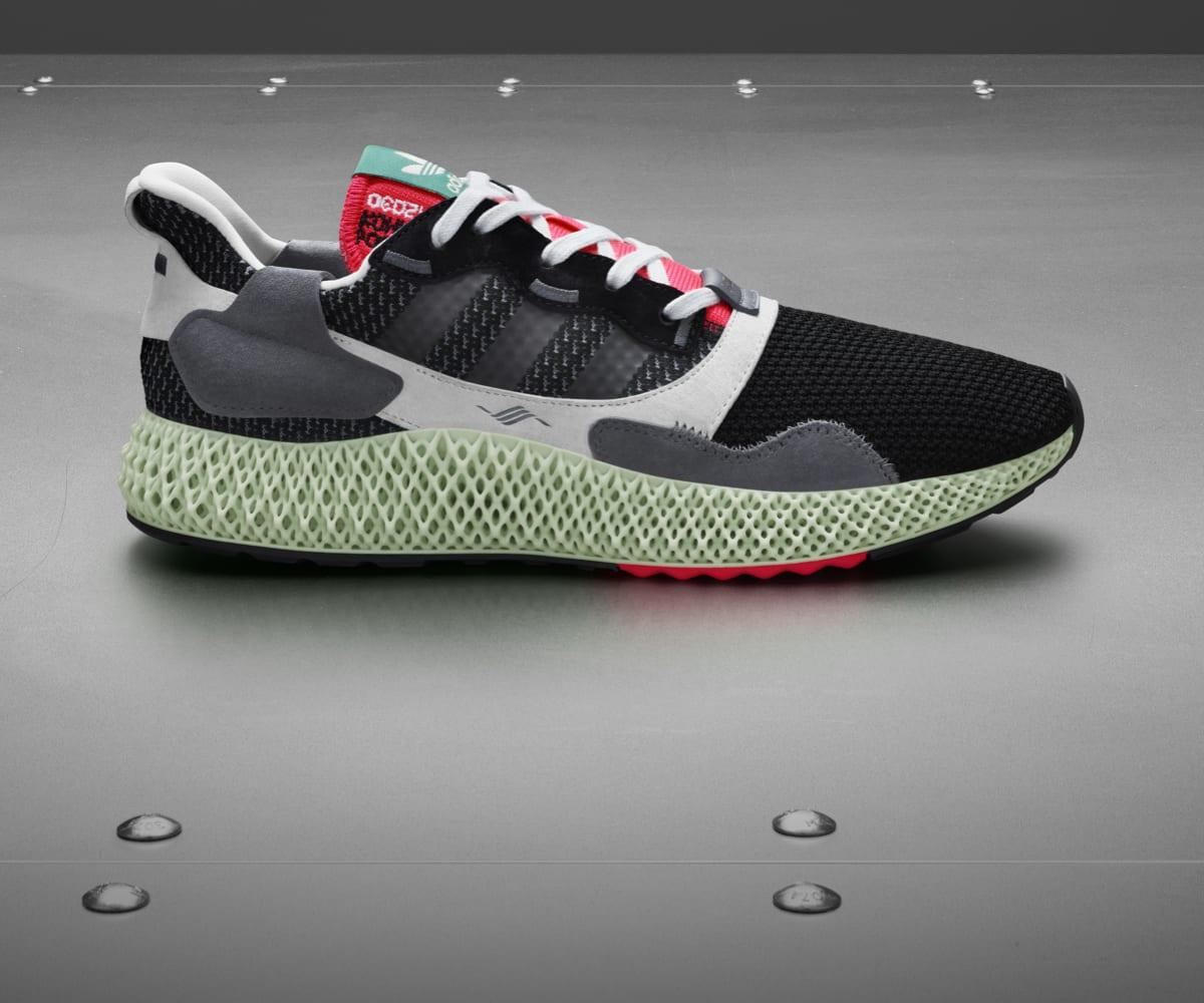 quality design 16cdf a29d9 adidas Originals   adidas Canada