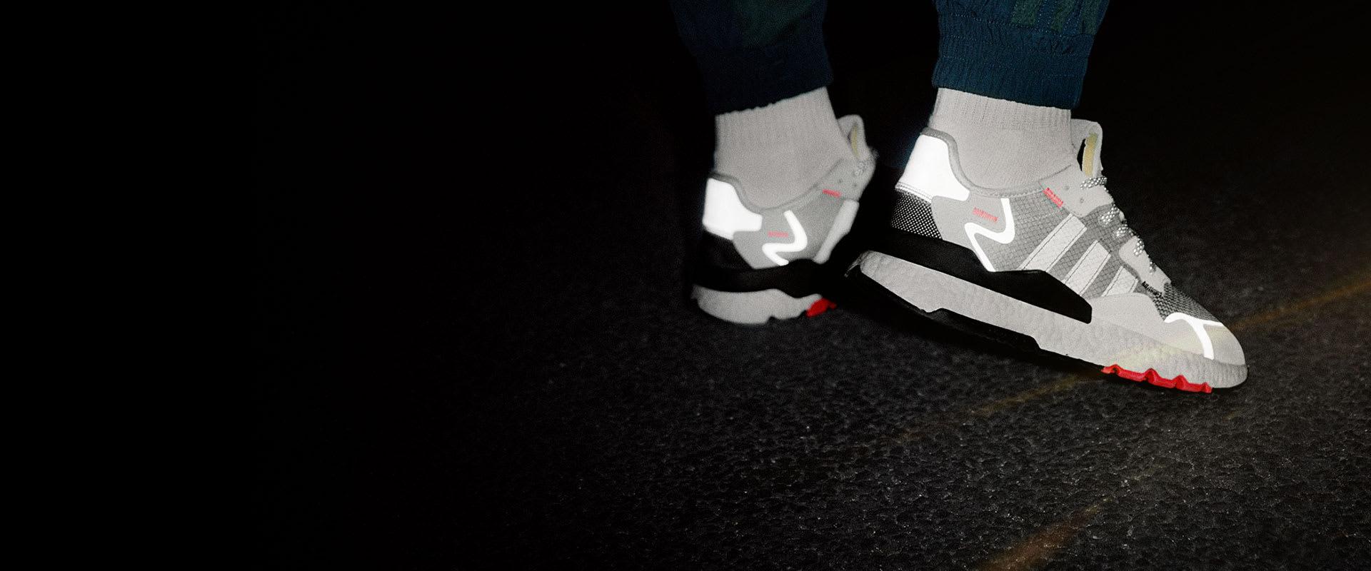 60c4e03d971 adidas Official Website