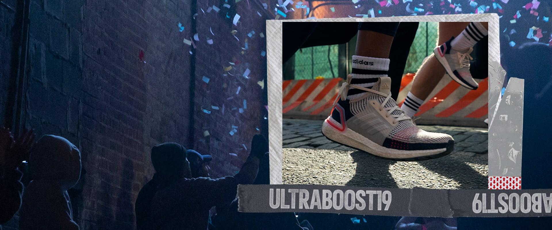 adidas Official Website  36d28918ef