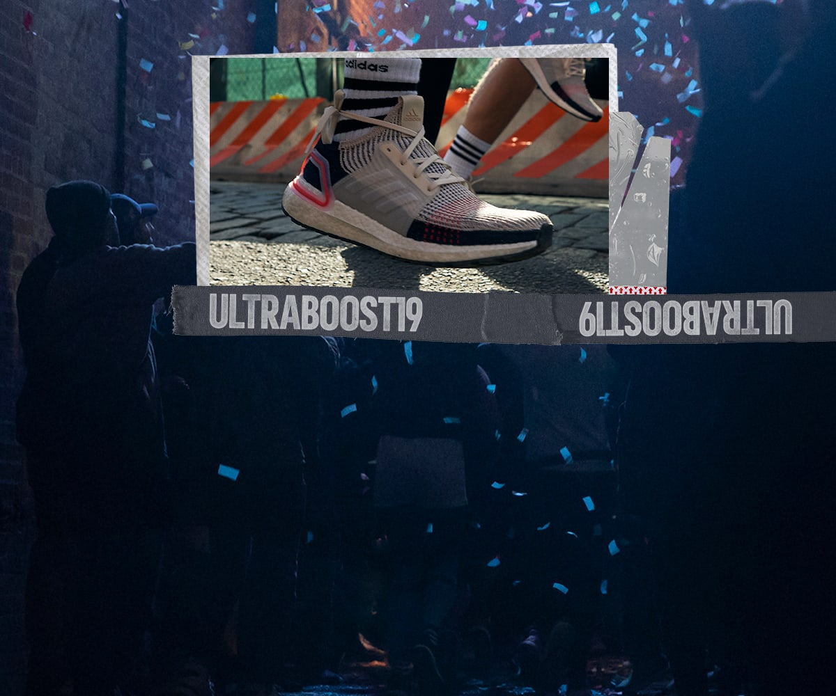 adidas Official Website  e2755b0f2a