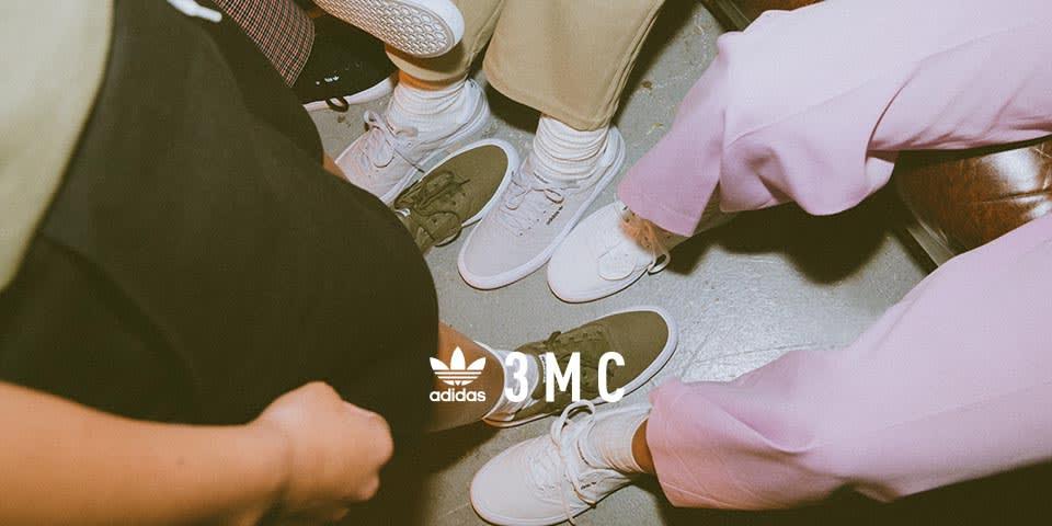 9f01873ed adidas Online Shop