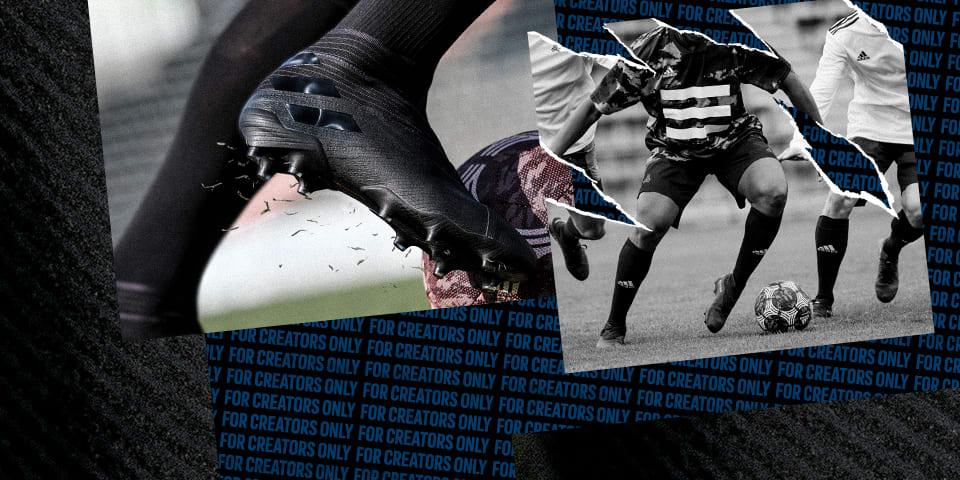 0de125d4243d84 adidas virallinen verkkosivusto | adidas Suomi