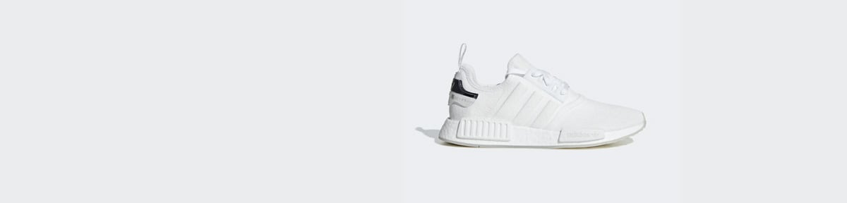 new concept e0550 58581 adidas virallinen verkkosivusto   adidas Suomi