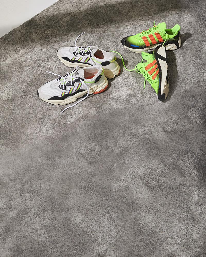 new concept c45ab ac729 adidas virallinen verkkosivusto   adidas Suomi