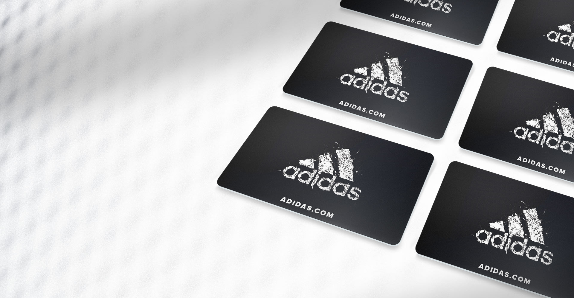 cheaper 68da9 97b16 Gift cards   adidas UK   The perfect gift for friends and family