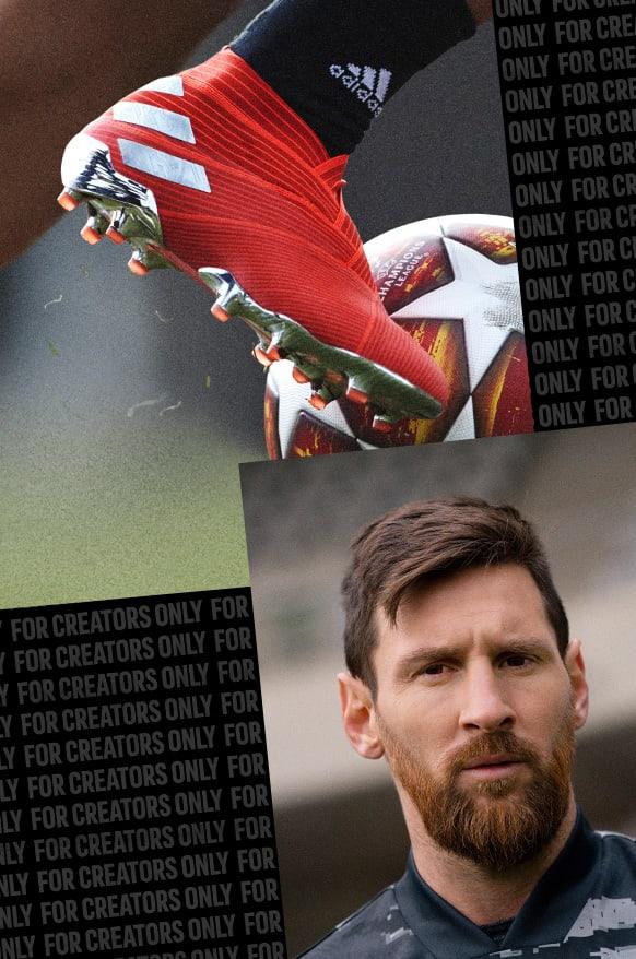 8a3e7edfb34 adidas Football Boots   Shoes