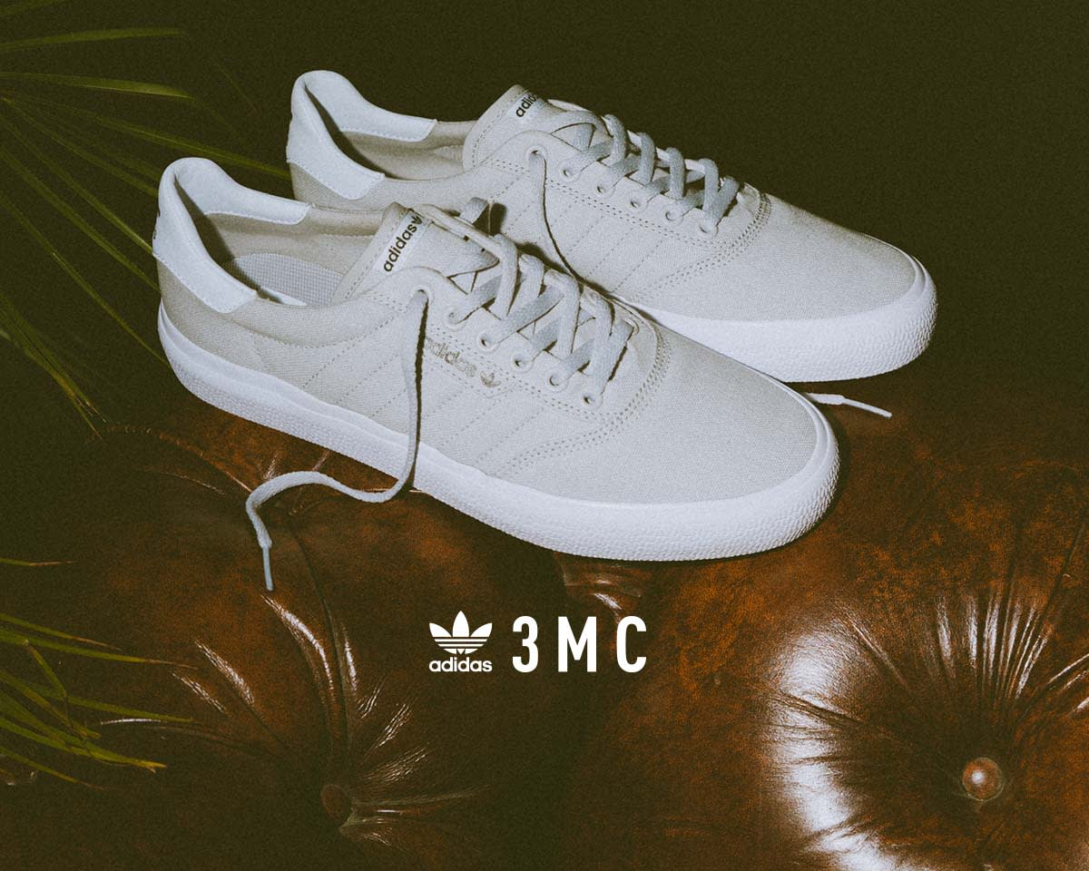 371af6e5315d8 Women s Sportswear and Shoes