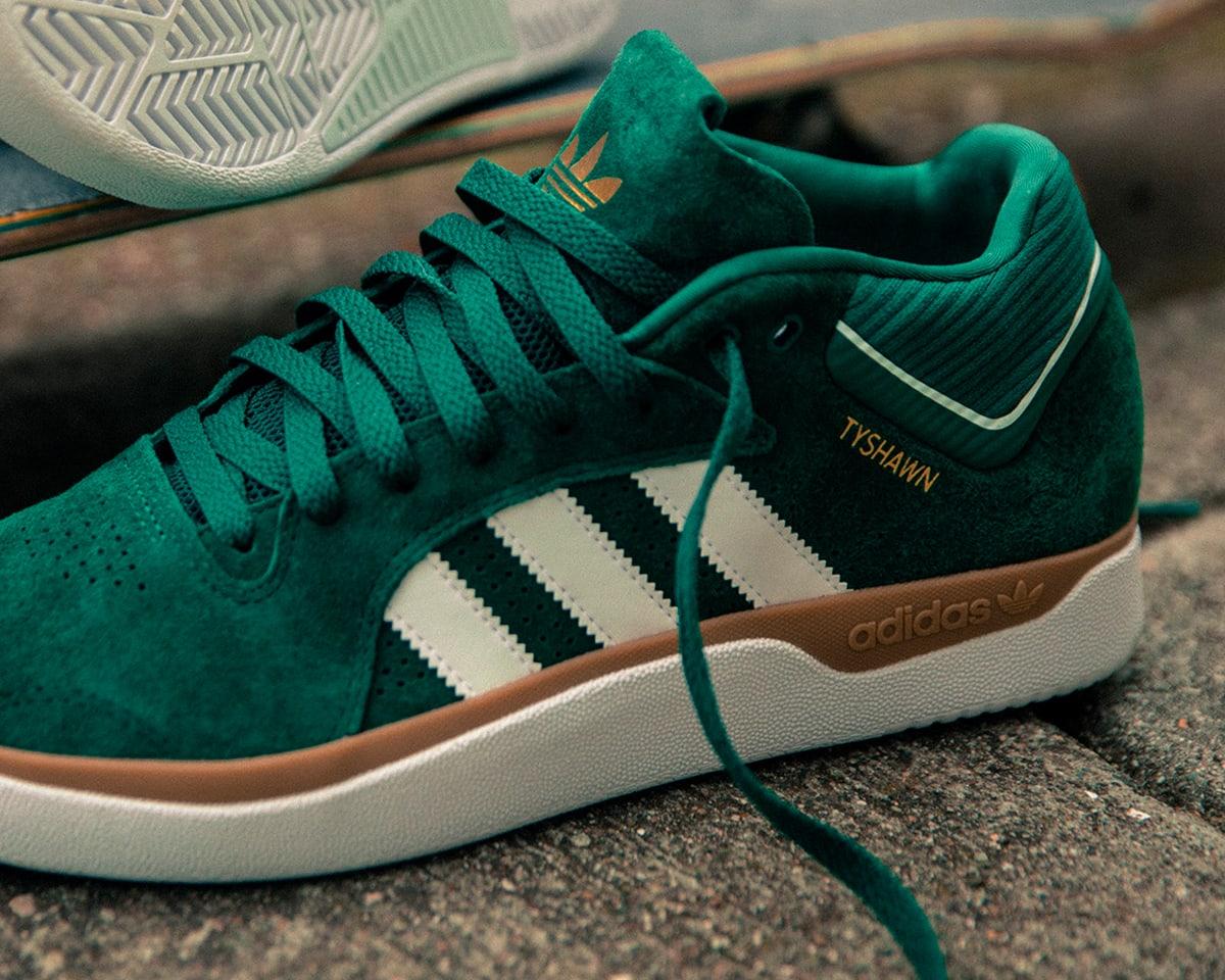 244c5c87 adidas® Official Website UK | Sportswear