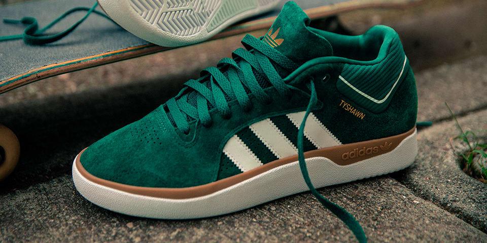 d5ead9ceece0f9 Men's Sportswear and Shoes | adidas Official Shop
