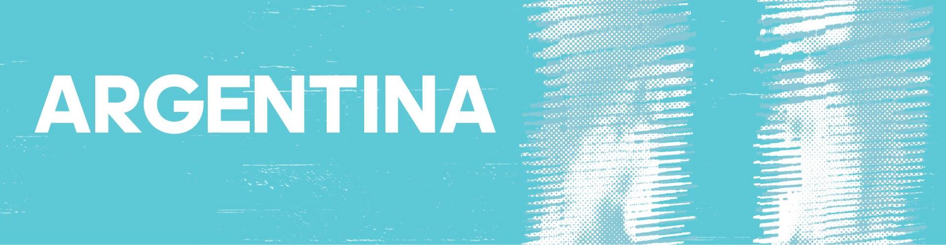 Argentina National Team 2018 FIFA World Cup™ | adidas UK