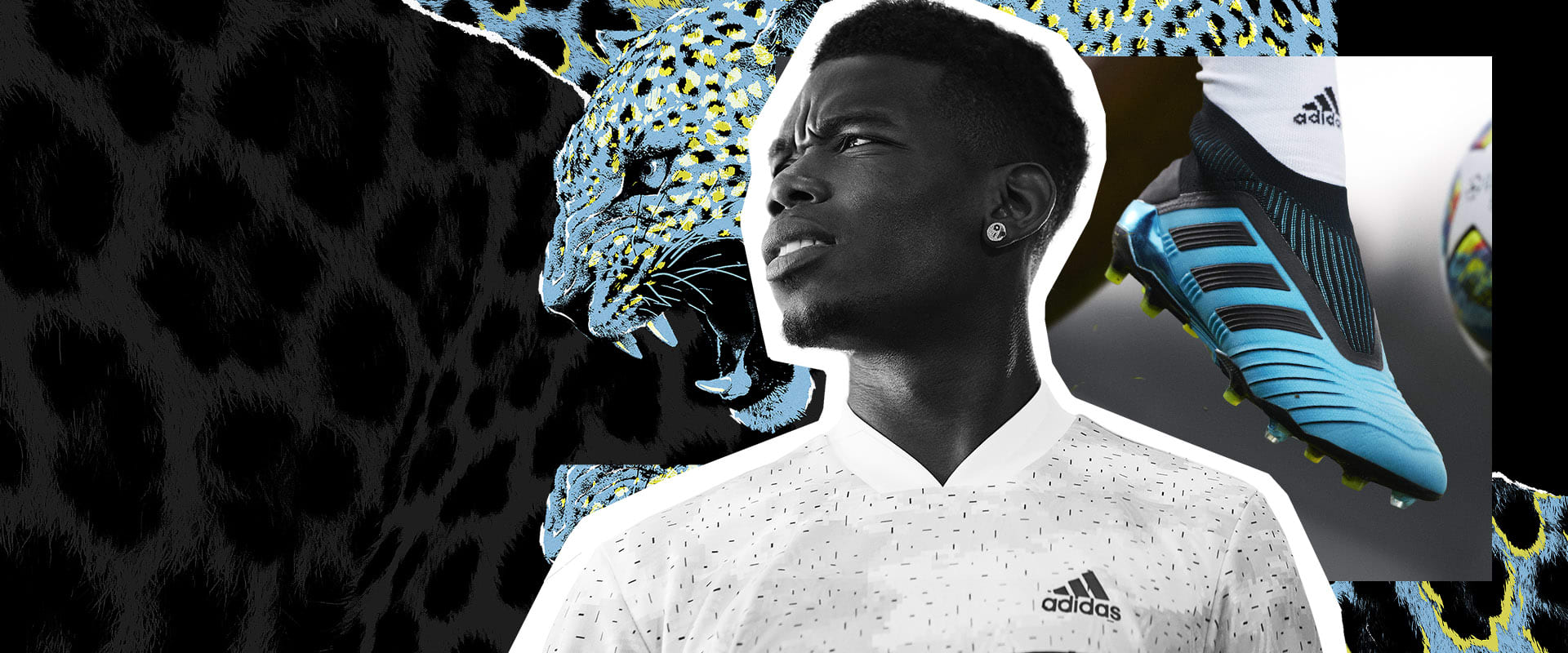 adidas® Official Website UK | Sportswear
