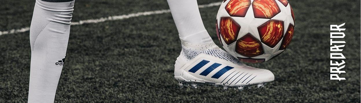 info for db46a c59e7 MORE FROM ADIDAS FOOTBALL