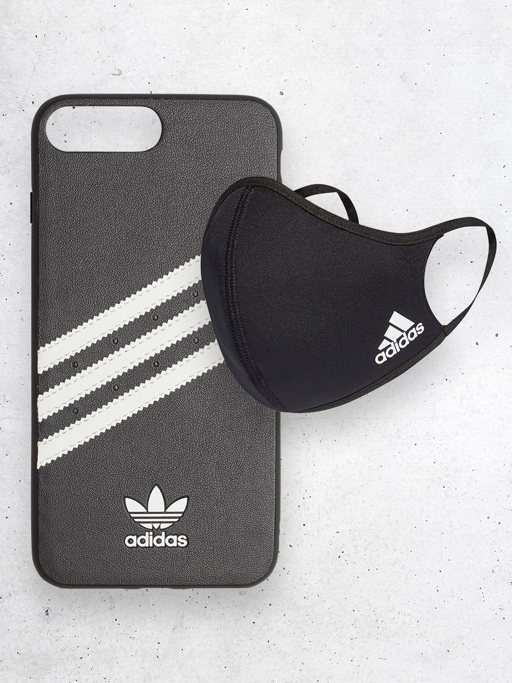 Adidas Official Website Uk Sportswear