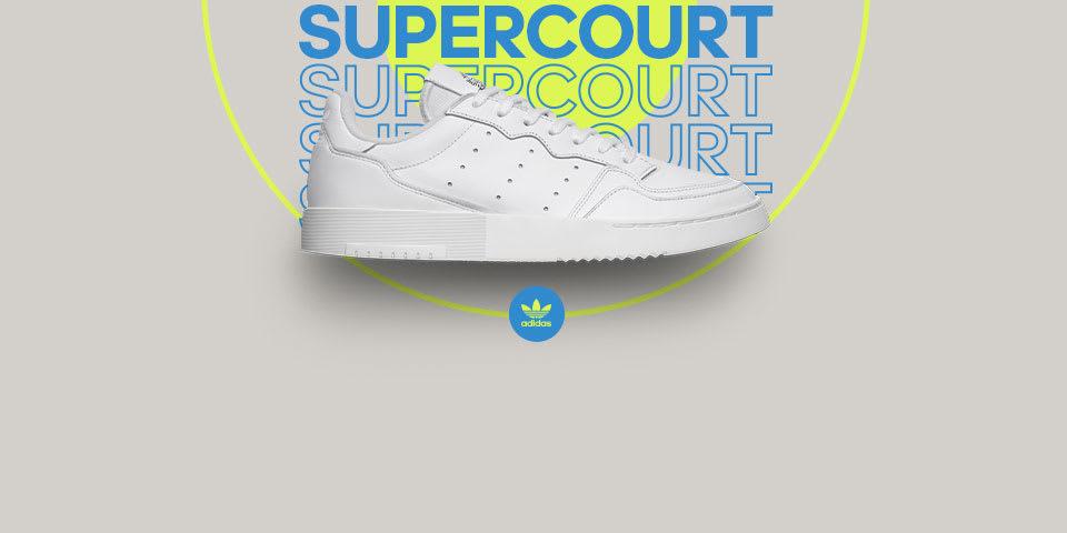 4bfabc2e821fa adidas® Official Website UK | Sportswear