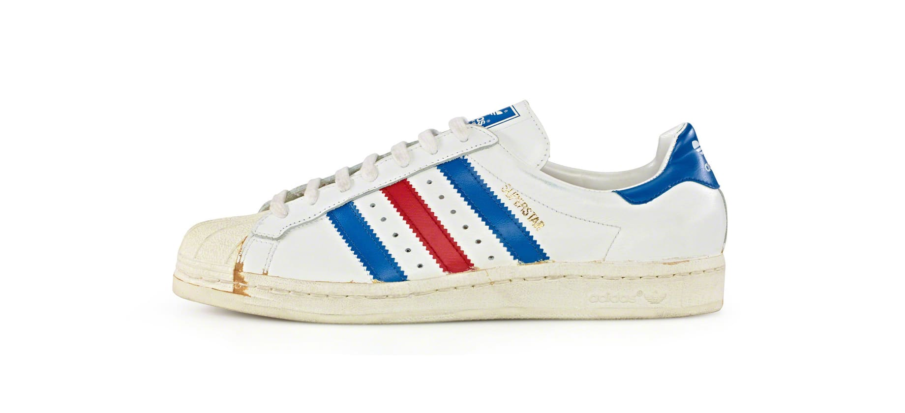 good quality so cheap amazing selection adidas Originals Superstar Shoes | adidas UK