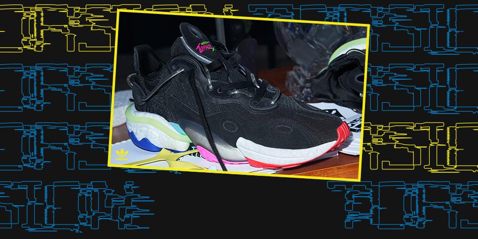 adidas® Official Website UK   Sportswear
