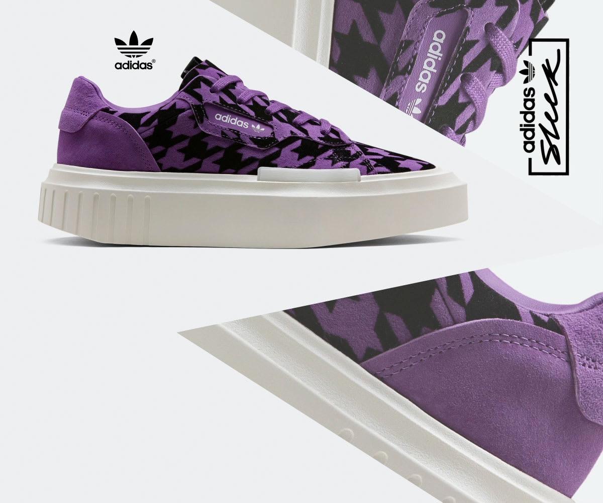 the best attitude fee53 1d6e7 adidas®   Official Website United Kingdom