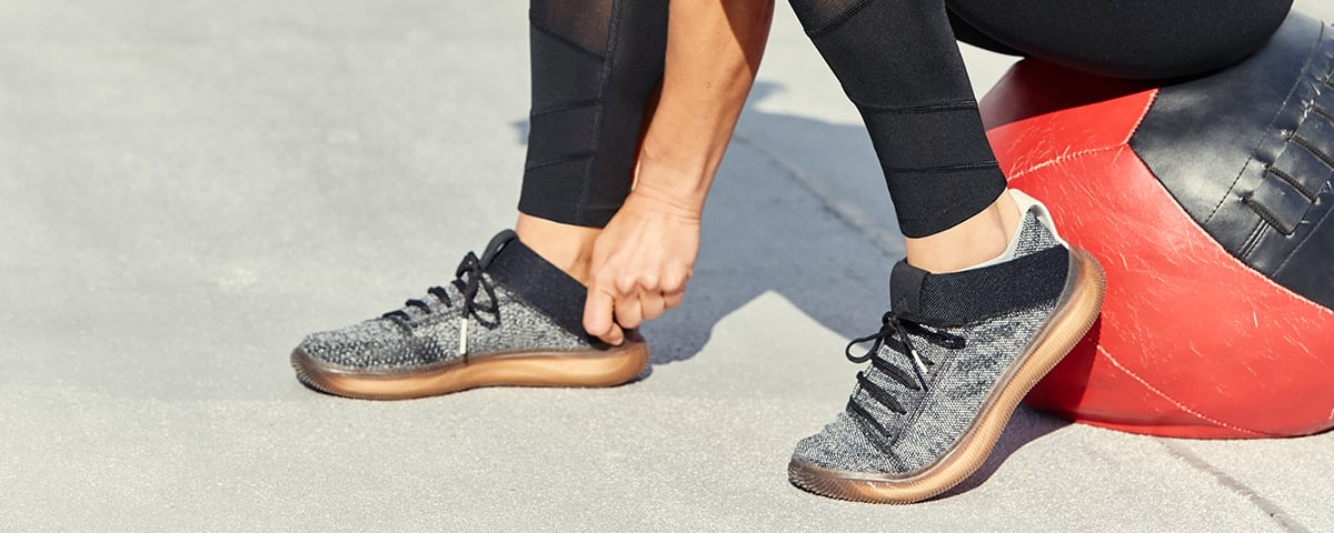 another chance 6e870 ff239 Women's Sportswear and Shoes | adidas Official Shop