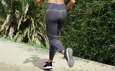 e4931b50bf Womens Running Leggings and Tights   adidas UK