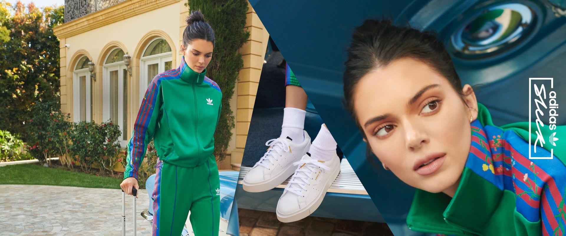 adidas Online Shop | adidas IE