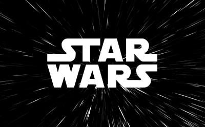 Star Wars Adidas Ireland