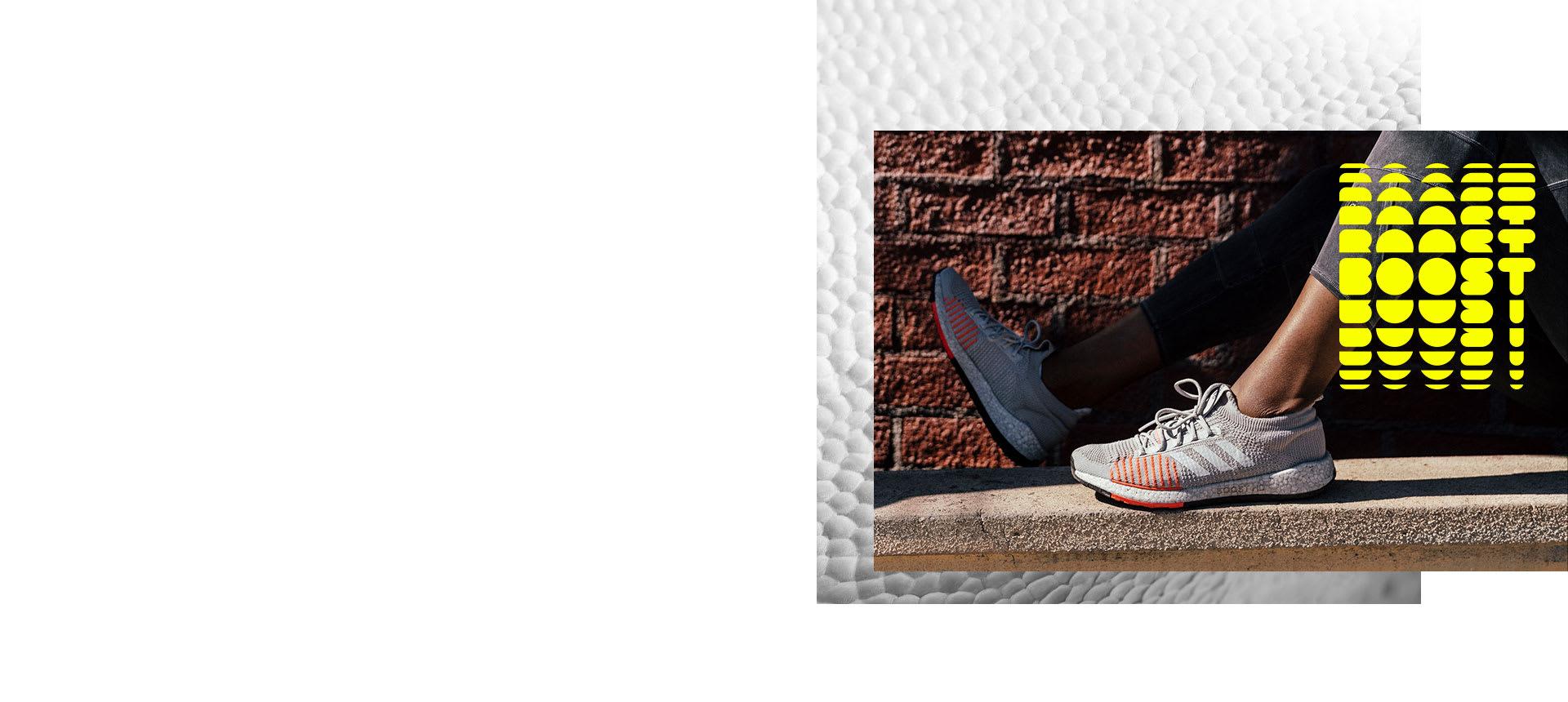 3b04a271db88b adidas® Official Website Ireland | Sporswear