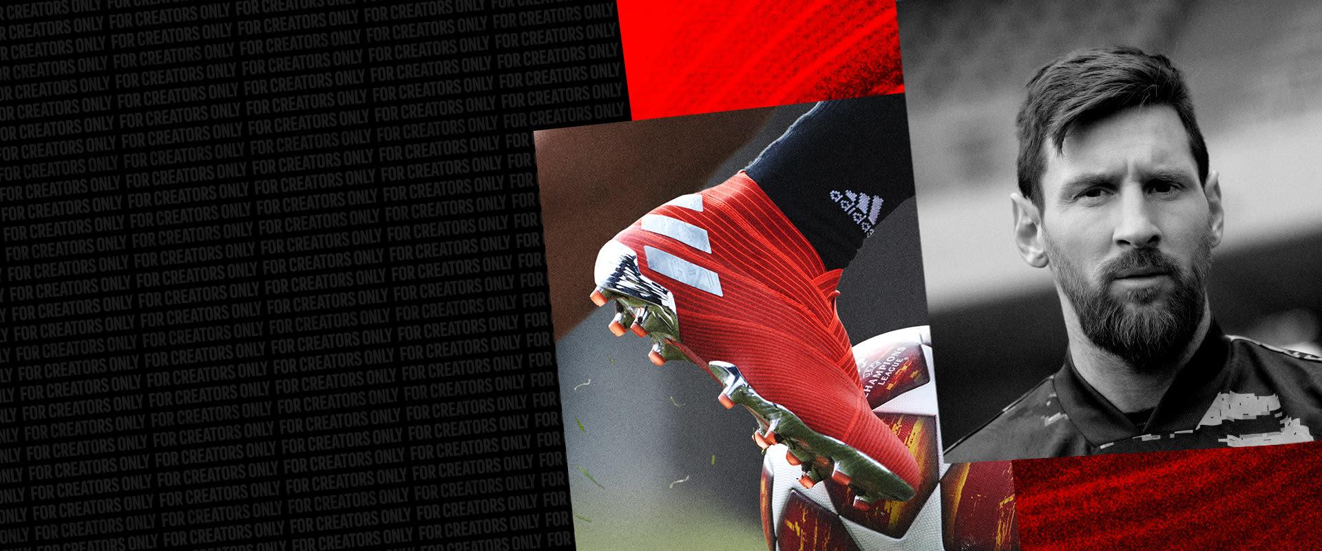 huge selection of c47b8 a0333 adidas Malaysia Online - Shop Sports   Originals   adidas MY