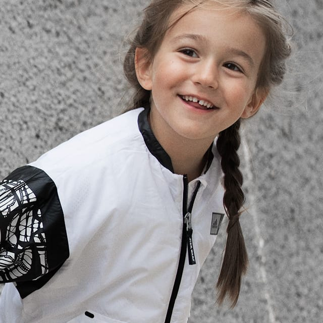 Sportlegging Kids.Adidas Kids Clothing Sportswear Adidas My