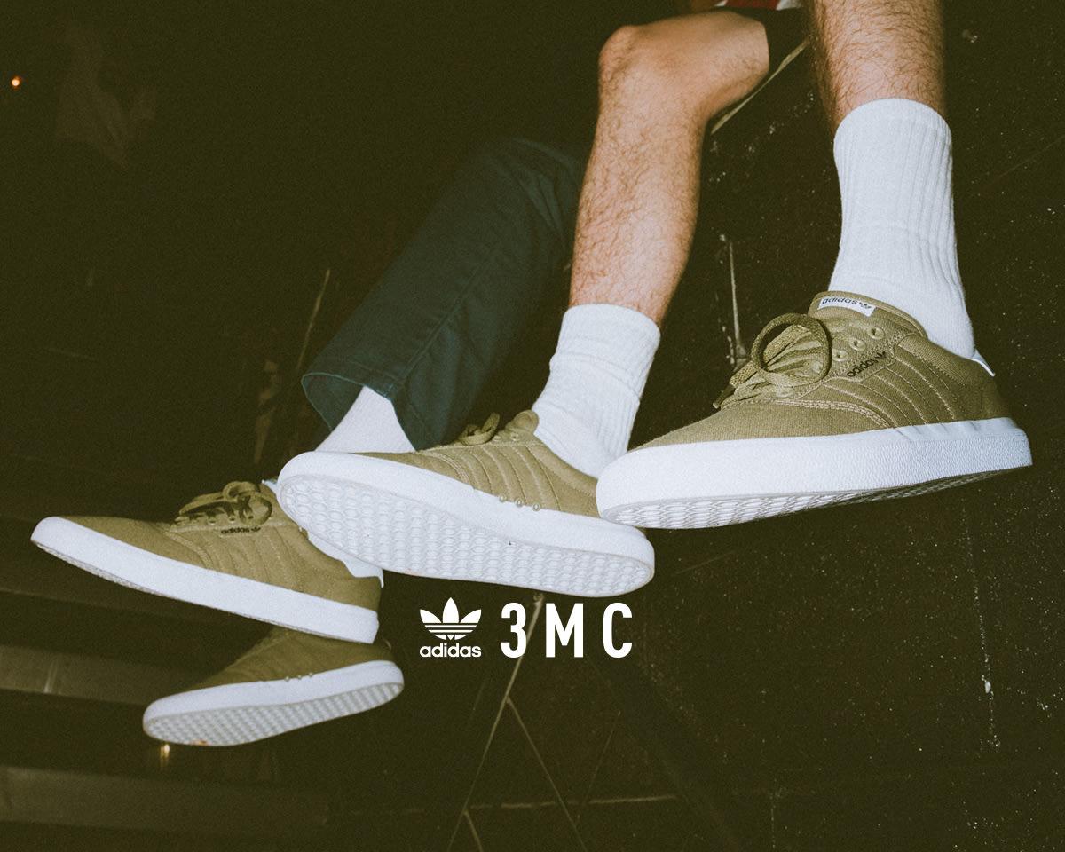 20479ef4e adidas Originals - Shoes