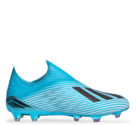 Football and Soccer Shoes sand Boots