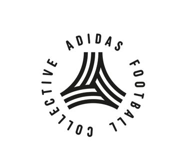 dirección casamentero Cenagal  adidas Football Collective | adidas UK