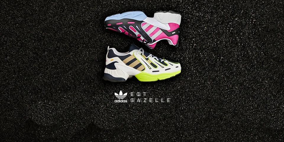 d33adcec384 adidas Malaysia Online - Shop Sports & Originals | adidas MY