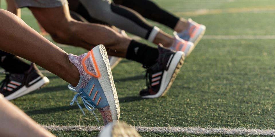 adidas Malaysia Online - Shop Sports & Originals | adidas MY