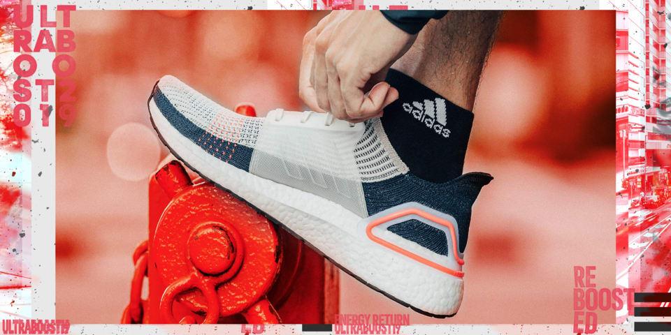 37893f3ef12 adidas Malaysia Online - Shop Sports   Originals