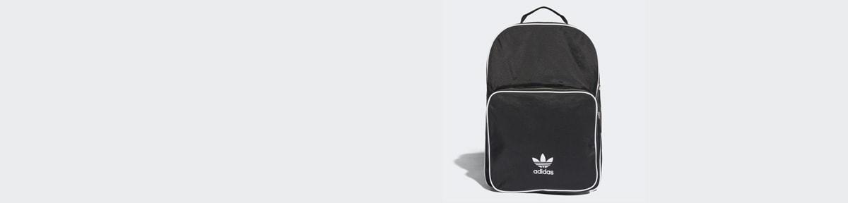 f49133d912e adidas® Official Website New Zealand | Sport Shop