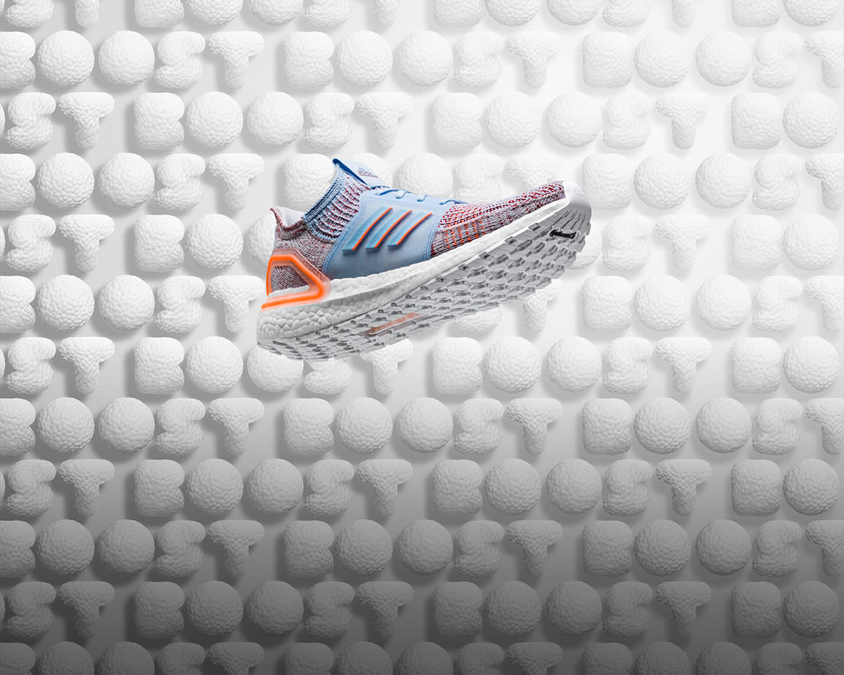 30c2b5f1a adidas® Official Website Australia | Sports Store