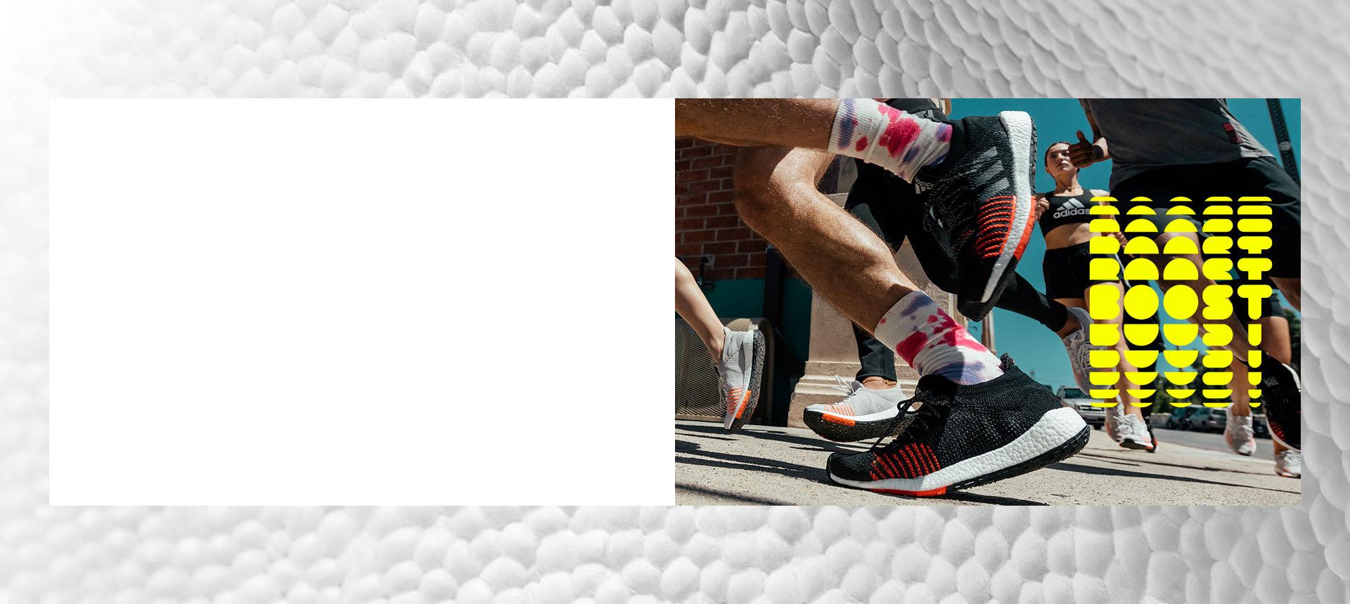 02345e414444c2 adidas® Official Website New Zealand   Sport Shop
