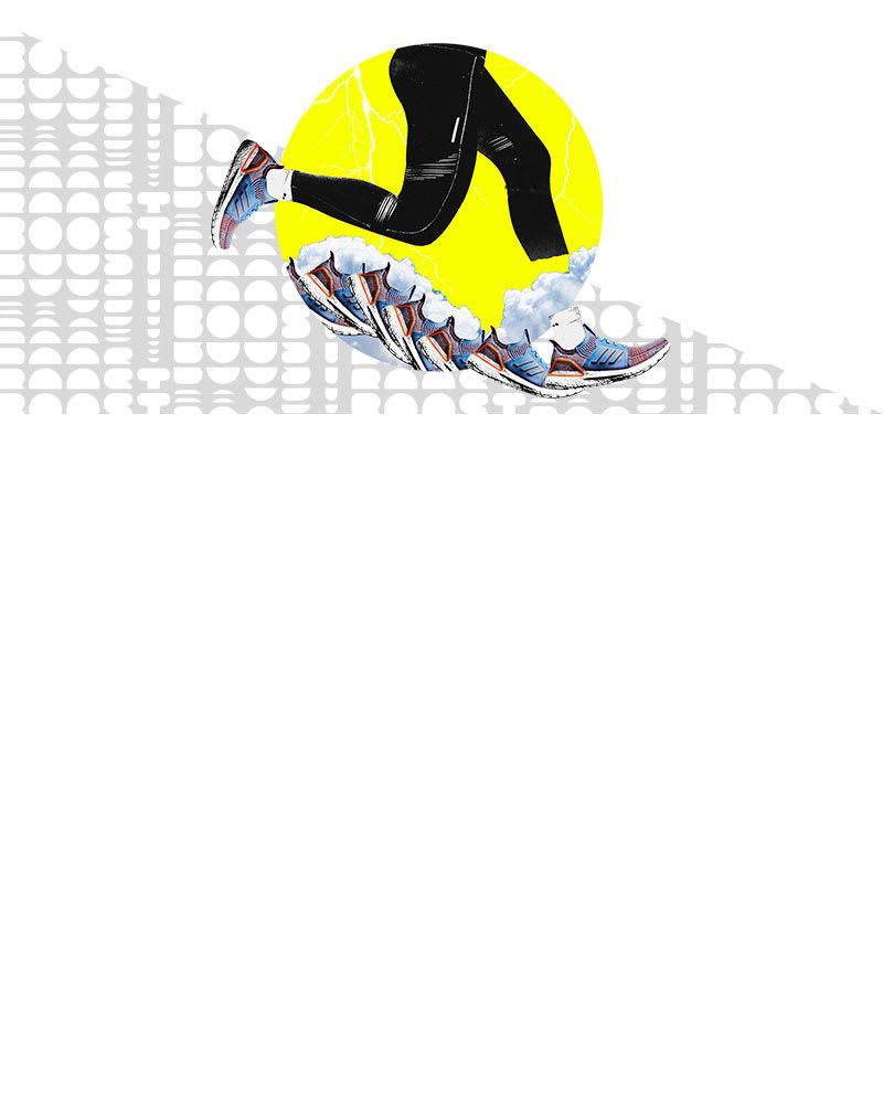 adidas® Official Website New Zealand   Sport Shop