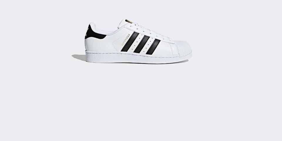 Shop Sports \u0026 Originals | adidas PH