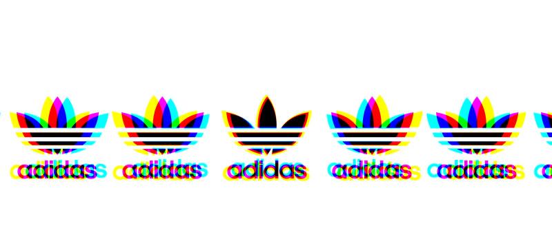 adidas originals official