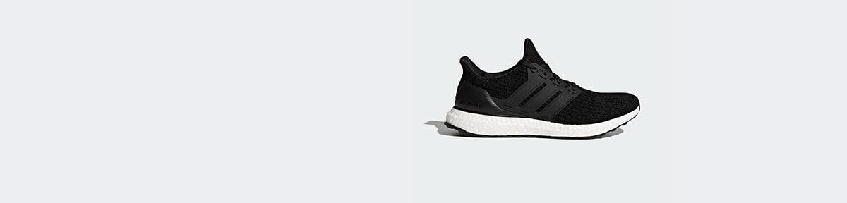 adidas ph ultra boost
