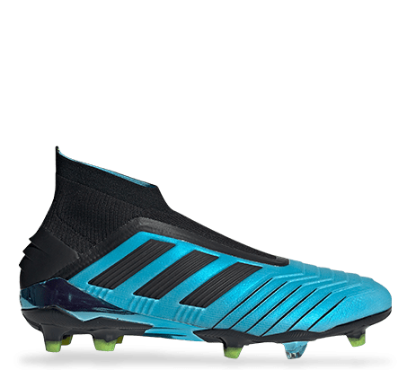 Agua con gas paleta Aprendiz  Football and Soccer Shoes and Boots Online | adidas PH