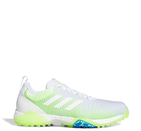 adidas Golf Shoes, Pants and
