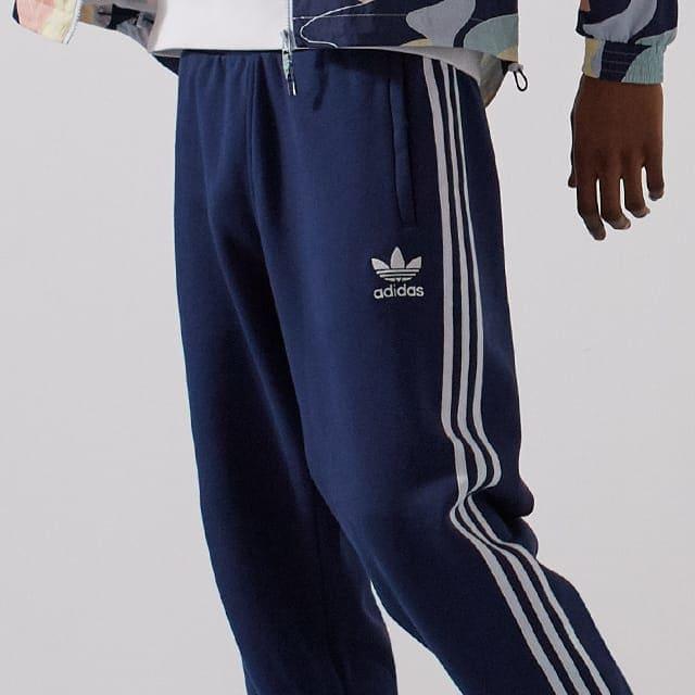 11abce6014ca adidas Mens Clothing   Sportswear