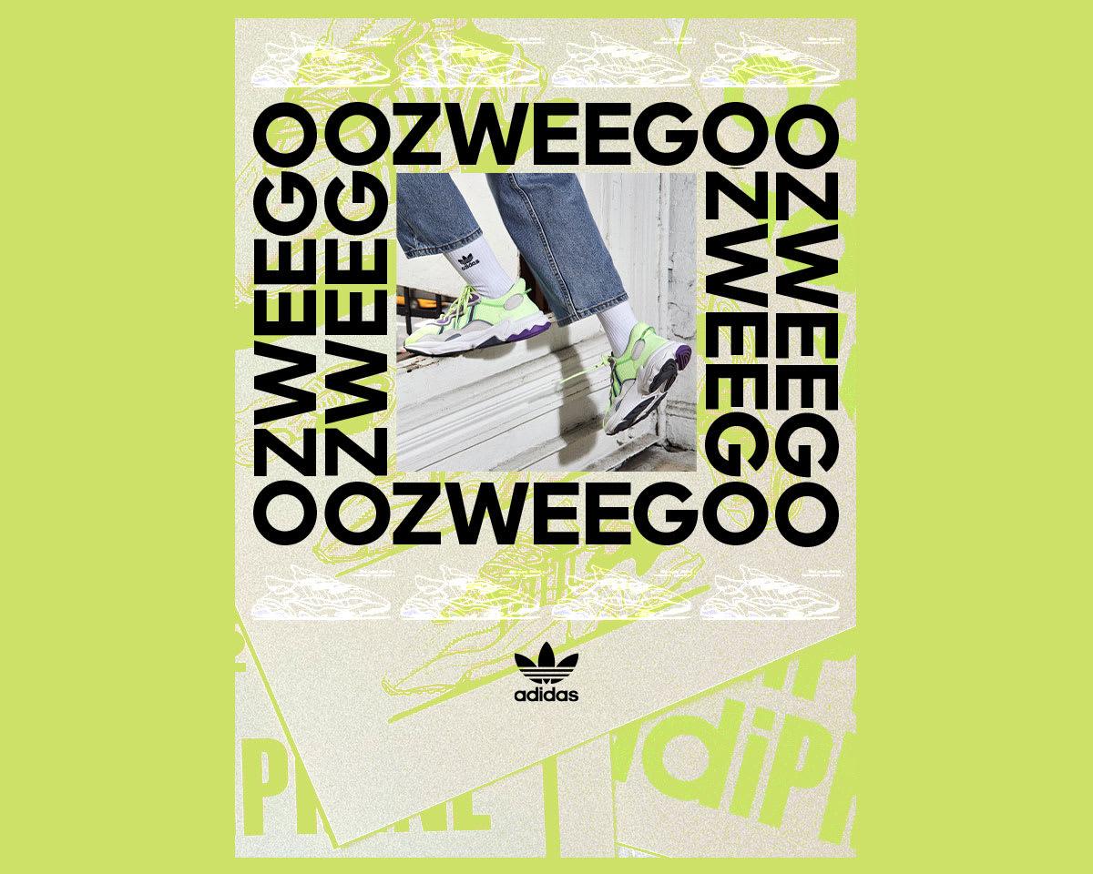 0012b5252 adidas Philippines Online - Shop Sports & Originals | adidas PH